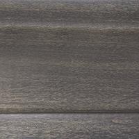 Matte Fossil Grey