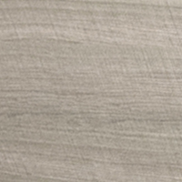 Sandstone Laminate