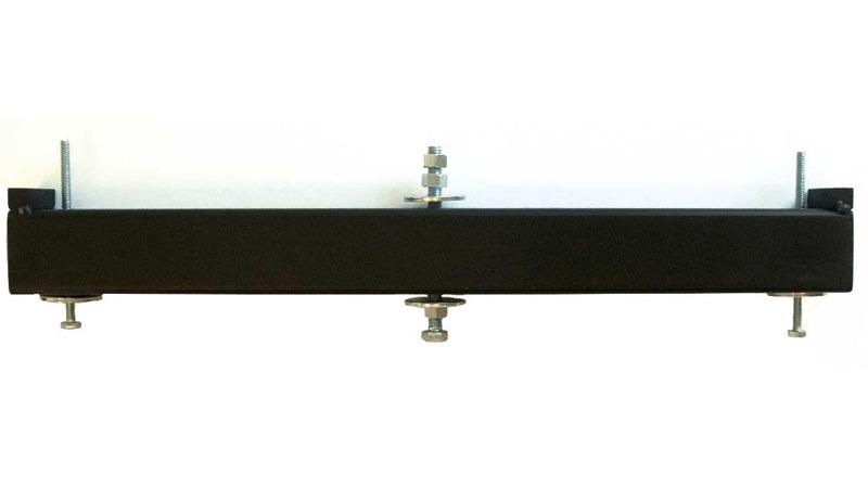 Olhausen Billiards   Shuffleboard Table